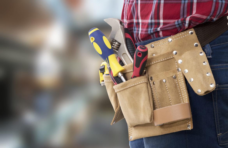 outils à mains indispensables