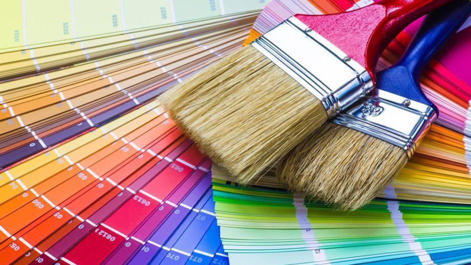 Comment choisir le type de peinture pour sa maison ?