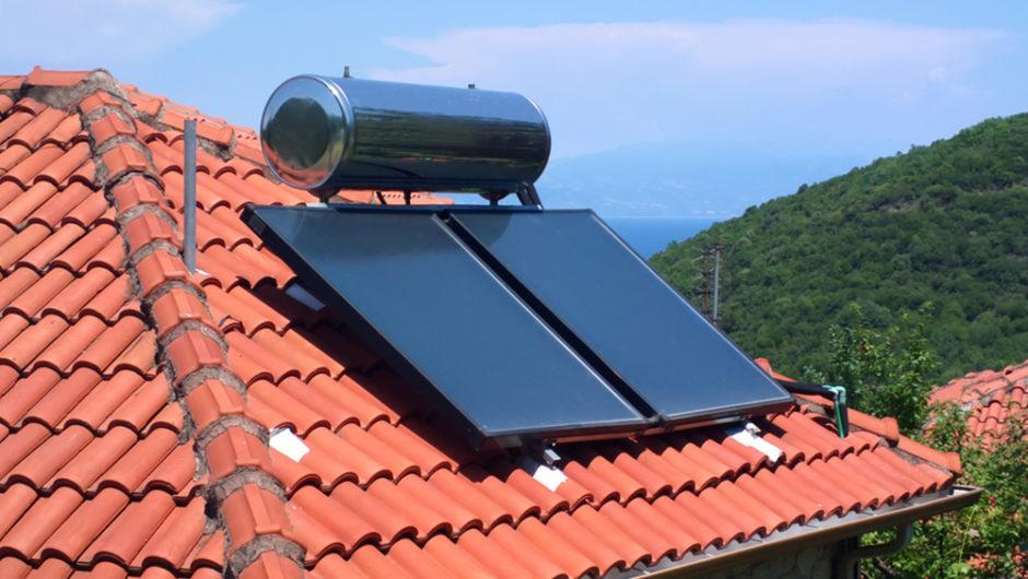 À savoir sur la chaudière solaire