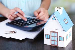 tarif moyen pour une rénovation
