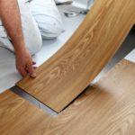 Les critères de choix d'un revêtement de sol selon la pièce