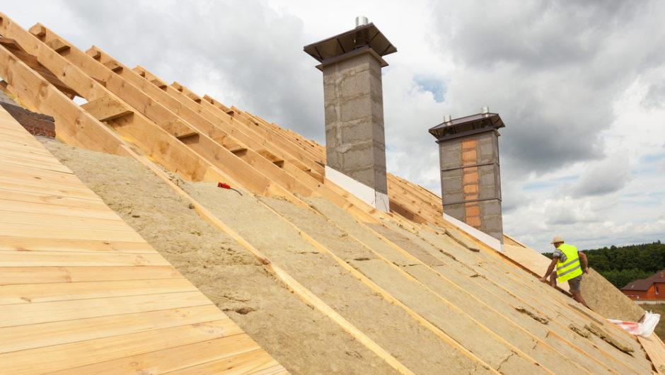 Isolation toiture : les points à savoir pour réussir cette démarche