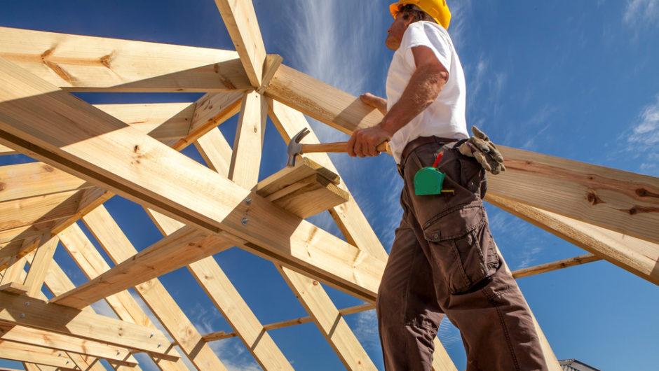 Les éléments de base pour le devis d'une rénovation de charpente
