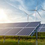 Énergie solaire, quels équipements pour les panneaux photovoltaïques?