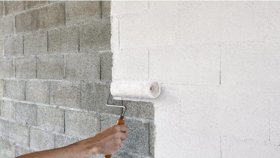 Conseils et astuces pour bien entretenir votre mur