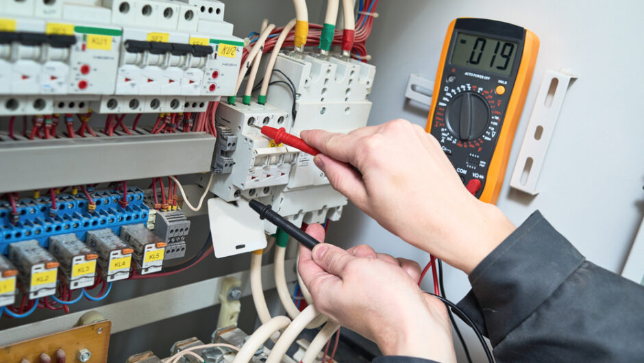Conseils pour bien bancher les circuits domestiques