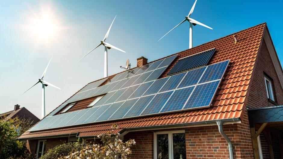 3 bons conseils pour optimiser le rendement de ses panneaux photovoltaïques