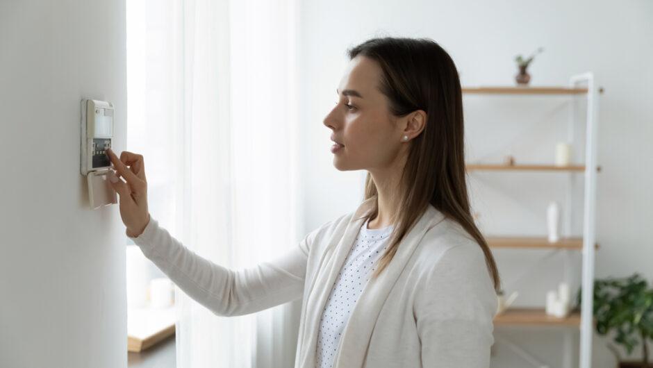 Système d'alarme : nos astuces et conseils sur le prix