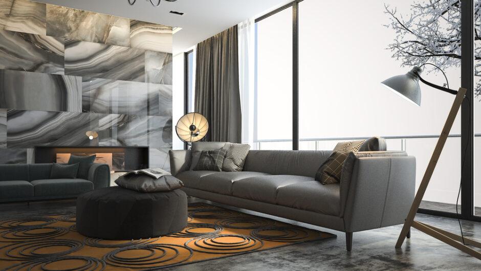 Idées de décoration maison pour 2021 : opter pour le style hivernal