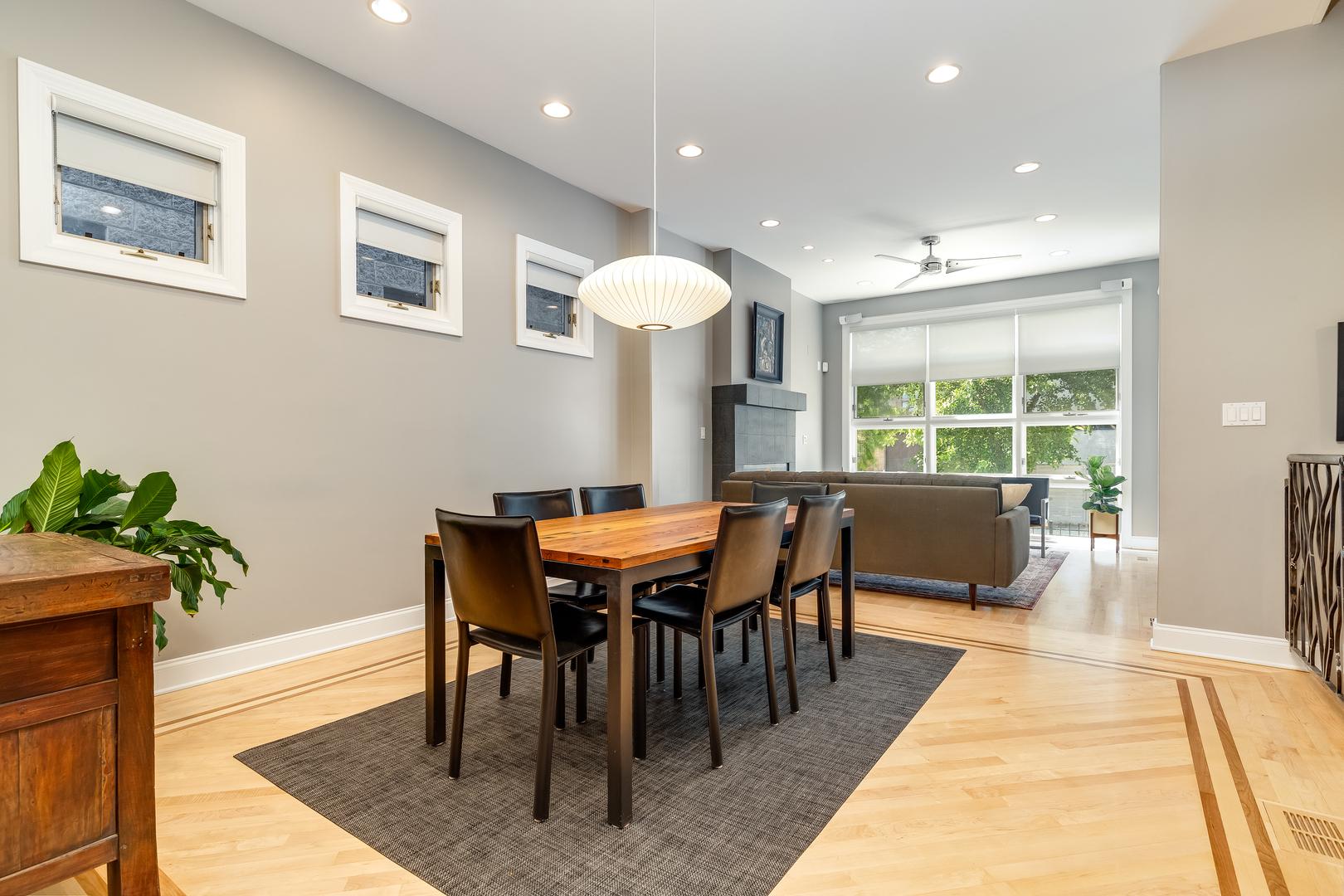 Couleur Tendance Pour Interieur Maison les couleurs tendance pour moderniser la salle à manger