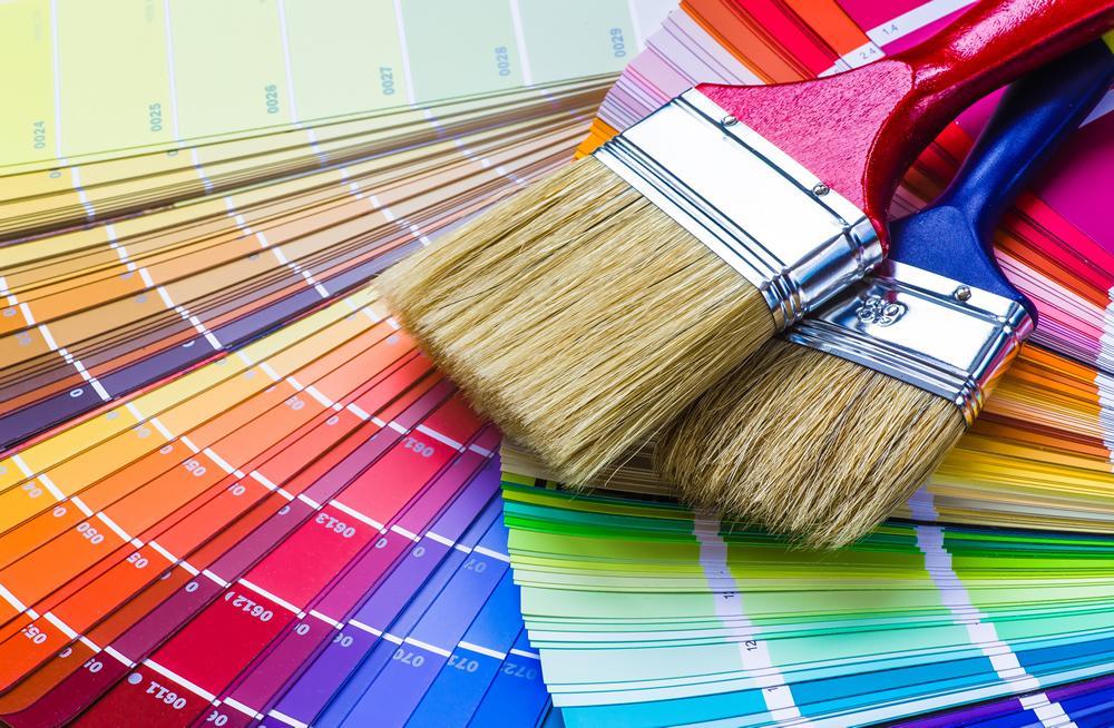 Comment choisir le type de peinture pour sa maison