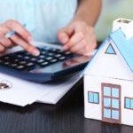Découvrir le tarif moyen pour une rénovation