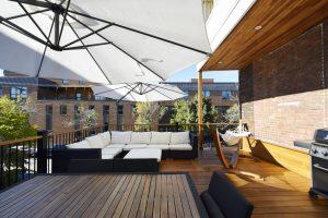 toit-terrasse