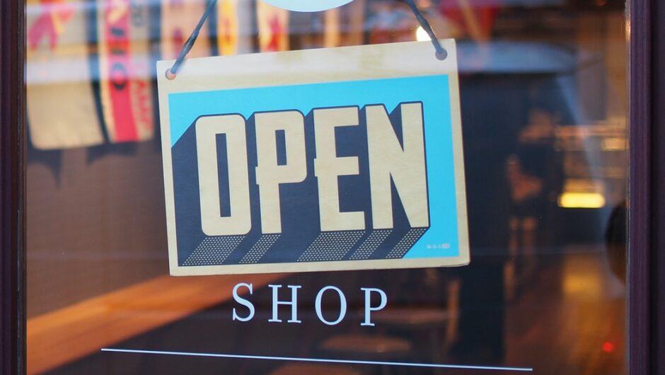 Rénover le magasin : pourquoi et comment?