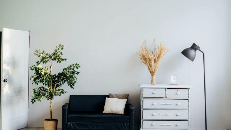 Comment rénover vos anciens meubles?