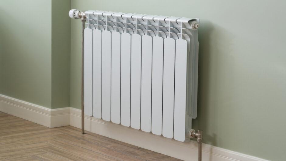 Conseils pour choisir un radiateur à bain d'huile
