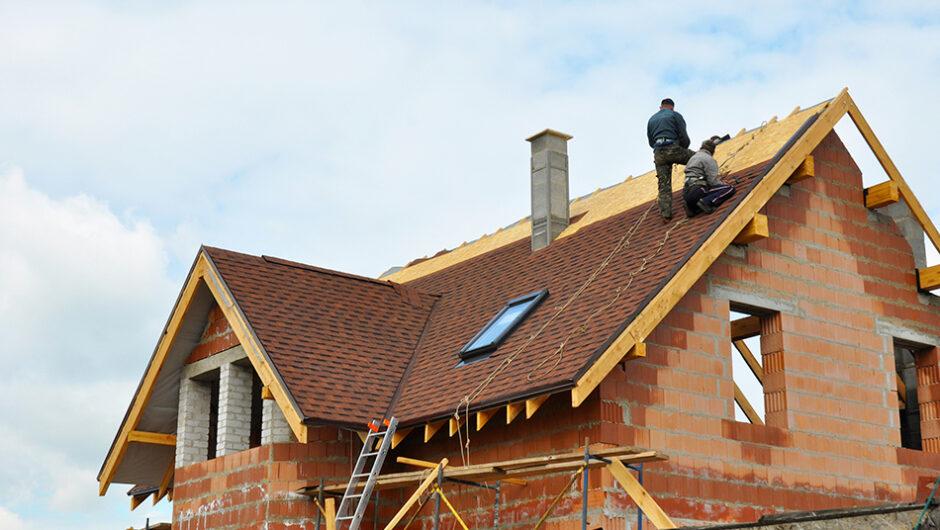 Comment préparer la construction d'une maison ?