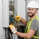 Électricité maison : Quel prix pour une installation complète?