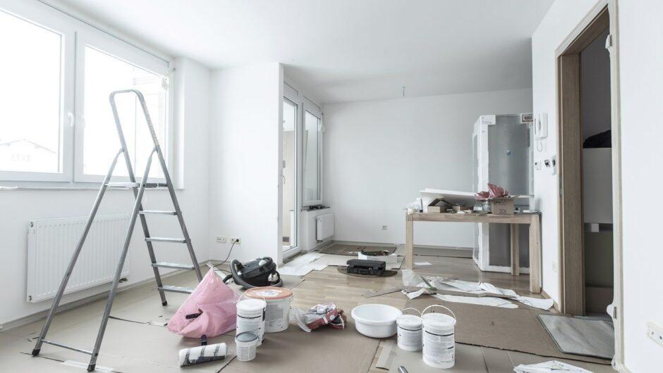 Quels budgets pour une rénovation complète ?