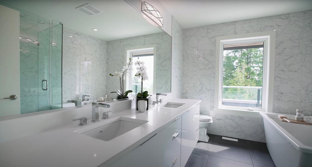 Rénovation-salle-de-bain